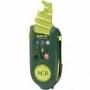 TerraFix 406 GPS I/O Emergency Beacon