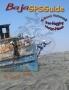 Baja GPS Guidebook V2