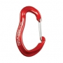 Expedition Carabiner