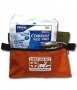 Feild/Trama Medical Kit