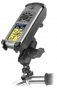 RAM Mount: Garmin 76C/CS/CSx Series