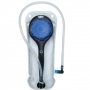 3.0L Water Bladder  w/Handle