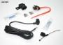 GPS 12 Volt Hardwire Kit